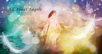 All-About-Angels.jpg