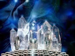 Crystalline-Kingdom.jpeg