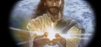 Jesus-Sananda-520x245.jpg