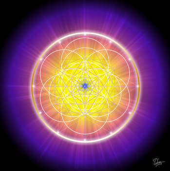 fineartamerica.comfeaturedsacred-geometry-127-endre-balogh.png