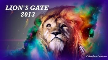 lions-gate-2013.jpg