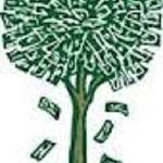 money_tree1-150x150.jpg
