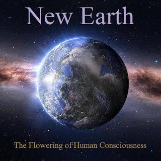 new-earth-spiritual-lighthouse.jpg