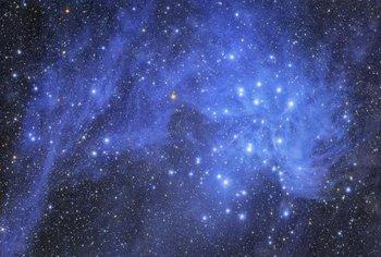pleiades-and-stardust.jpg